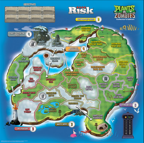 File:PvZRiskFullBoard.png