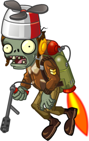 File:Buckethead Castle in the Sky Zombie.png