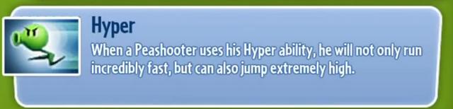 File:Hyper.png
