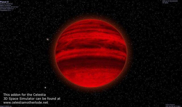 File:Planet Corn X Nibiru.jpg