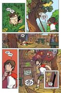 Comic1P4