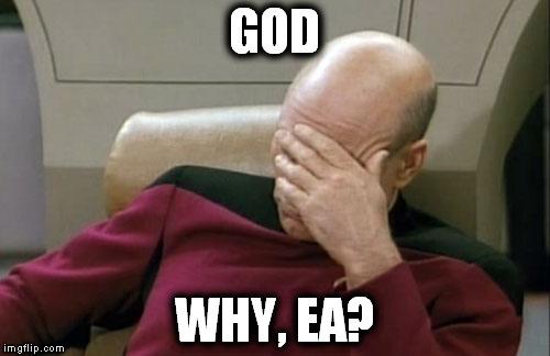 File:EA, why?.jpg