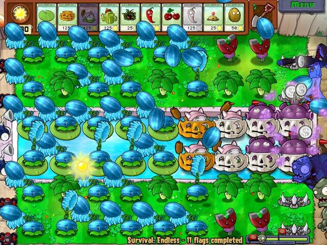 File:Pvz cheat.jpg