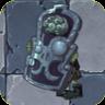 Shield Guardian ZombieO