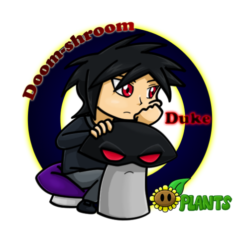 File:Chibi Doom-shroom.png