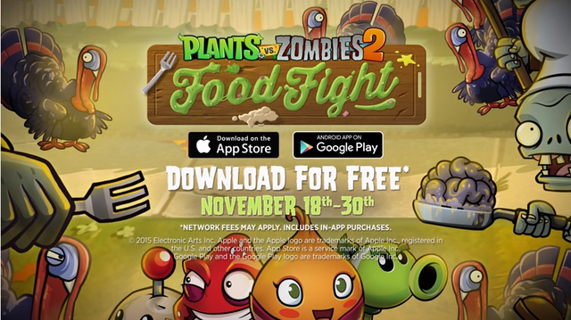 File:Food Fight PvZ2.png