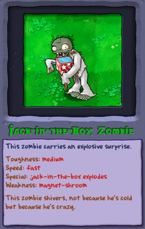File:Jackinthebox-zombie.PNG