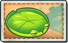 File:Lily Pad New Big Wave Beach Seed Packet.png