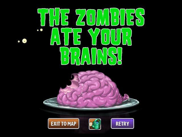 File:Charred Gargantuar and Imp Ate Your Brains.jpg