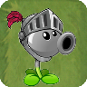 File:Knight Peashoote rKit.png