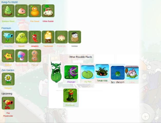 File:Pvz 2 not obtained plants yet.png