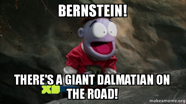 File:Bernstein-theres-a.png
