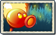 File:Fire Peashooter New Dark Ages Seed Packet.png