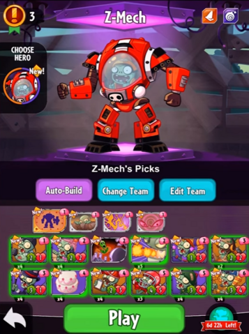 File:ZMechSelect.PNG