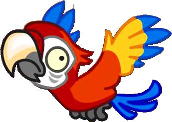 File:Зомби-попугай.png