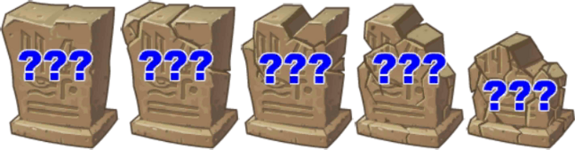 File:3 Question Mark Tombstone with its degrades.png