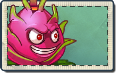 File:Dragonfruit Seed Packet.png