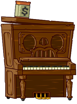 File:HD Pianist Zombie Piano.png