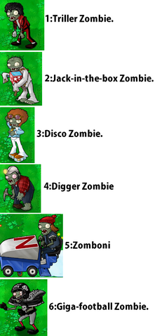 File:My top six best Zombies.png