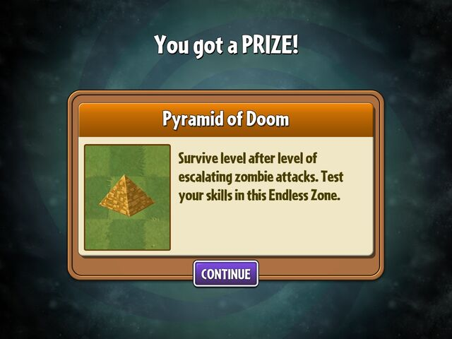 File:Receiving Pyramid Of Doom.jpeg