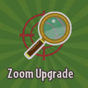 File:Zoom Upgrade.png