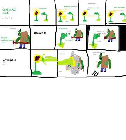 File:Day of PvZep1.png