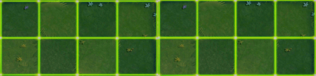 File:Pvz2 chat background.png