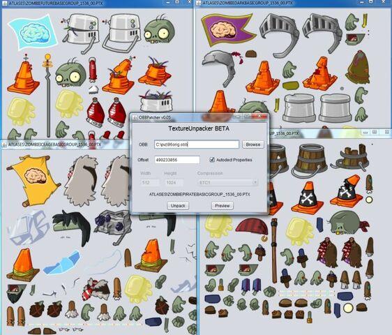 File:Texture unpacker beta.jpg