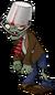 Buckethead Zombie.png