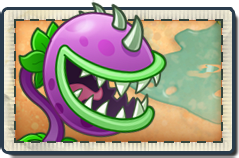 File:Chomper New Big Wave Beach Seed Packet.png