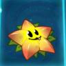 Starfruit2.png