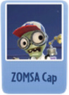 File:Zomsa s.png