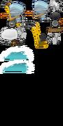 ATLASES BEACHMOWERGROUP 1536 00 PTX