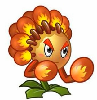 File:Match Flower Boxer.png