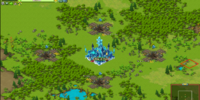 Mine (PvZO)