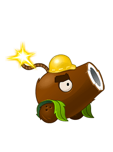 File:Coconutcannon.png