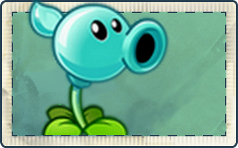 File:Droplet Pea Seed Packet.png