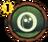 Nut SignalH