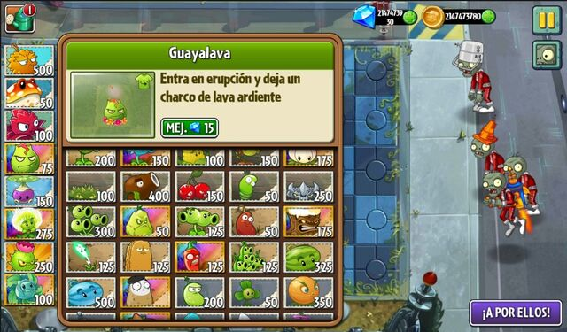 File:Screenshot 7.jpg