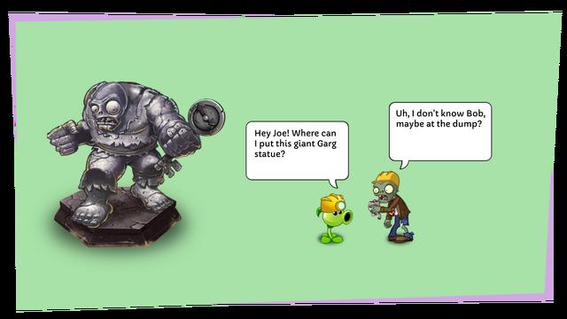 File:Statues-comic.png