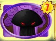Doomshroom7