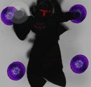 Soulless MegaVile
