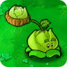 File:Cabbage-pult2.png