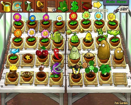 File:Plants vs Zombies.jpg