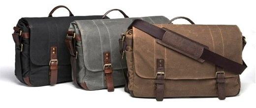 File:Unionallbags.jpg