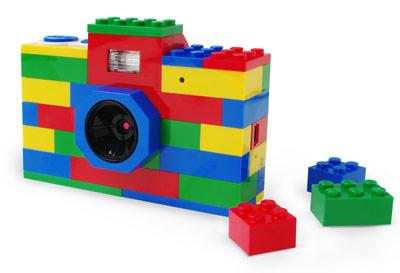 File:LEGO Camera.jpg