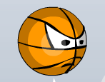 File:Head ball.png