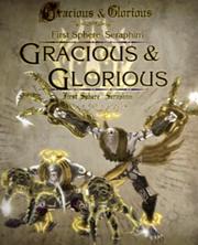 Gracious&Glorious