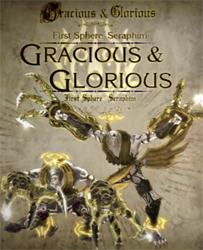 File:Gracious&Glorious.png