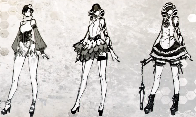 File:Ai Rin Concept Art 2.png